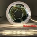 LED Riba 12V SMD 2835 18w/m 240led/m NW
